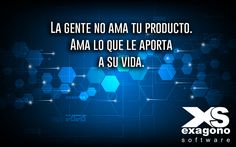 #PáginaWeb, #DesarrolloWeb, #DiseñoWeb, #KioscosInteractivos, #MarketingOnline #Leads