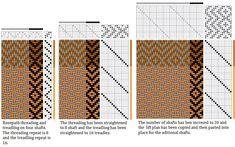 Sequence.JPG 915×572 pixels