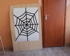 3 tuti tipp Halloween bulihoz - Lurkovarázs.hu - Kreatív feladatok gyerekeknek Halloween, Room, Furniture, Home Decor, Bedroom, Decoration Home, Room Decor, Rooms, Home Furnishings