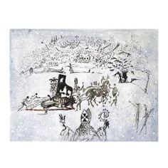 Puccio Fine Art Salvador Dali 2017 Catalogue