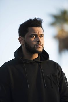 Image from http://www.billboard.com/files/media/04-the-weeknd-h-and-m-spring-2017-billboard-embed.jpg.