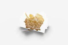 Traditional festival of Japan|Yuta Takahashi Japan Design, Identity, Branding, Stud Earrings, Graphic Design, Traditional, Gold, Japanese Design, Brand Management