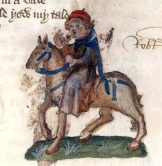 Nicely Abridged Books - The Canterbury Tales