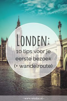 10 tips for your first time in London (+ walking route) New Travel, London Travel, Spain Travel, Italy Travel, Musical London, Walks In London, Walking Routes, Best Travel Quotes, Things To Do In London