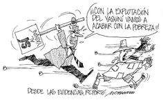 Un reporte Desde las Evidencias...