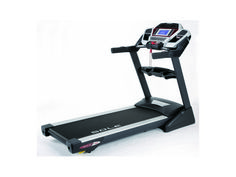 Treadmills For Sale - Buy Treadmills Online Today - Treadmill sale on now! We stock a large variety of treadmills ranging from the basic treadmill models to the top of the line treadmill options Best Treadmill For Home, Treadmill Workouts, At Home Workouts, Running Machines, Workout Machines, Commercial Fitness Equipment, No Equipment Workout, Treadmills For Sale