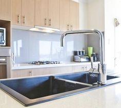 73 Cool Kitchen Sink Design Ideas  Kitchen Sink Design Sink Adorable Cool Kitchen Sinks Design Ideas