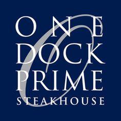 One Dock Prime at the Kennebunkport Inn