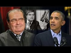 Police Call For Investigation Of Scalia's Death » Alex Jones' Infowars: There's a war on for your mind!
