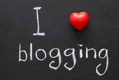 Bisnis yang Menguntungkan Sebagai Blogger? Ini Model Bisnisnya dan Berapa Keuntungannya