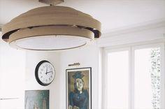 Ay Illuminate Lampen : Best house images ay illuminate natural materials light