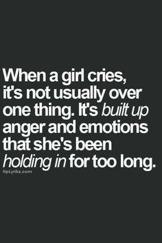true quotes 25 Relatable Sad Quotes For When Life And Love Let You Down Quotes Deep Feelings, Mood Quotes, Deep Sad Quotes, Sadness Quotes, Dont Cry Quotes, Let Down Quotes, Feeling Hurt Quotes, Tears Quotes, Emotion Quotes