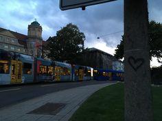 2017 Kassel