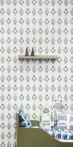 513_robots_crop
