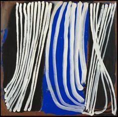 Ildiko Kovacs, T.T. (2005) Courtesy of the  Museum of Contemporary Art Australia.