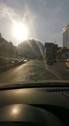 Beirut 8.4.2020 (blocking the sunshine) – mint #design fails , #fail pictures , #funny pintrest fails , #message fails , #pin fails    #BestFailsEver, #EpicPinterestFails, #FailHumor, #FailPictures, #LolTextFails
