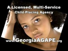 Pregnancy Symptoms Atlanta GA, Adoption, Georgia AGAPE, 770-452-9995, Pr...: http://youtu.be/U8cDpjI0ctk