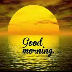 Good morning sweetheart I hope you had a good night and a have a good day I missed you last night I love you so much...LUMM...❤️❤️...@