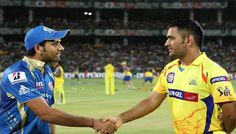 'One-third of IPL team show depends on leadership style'