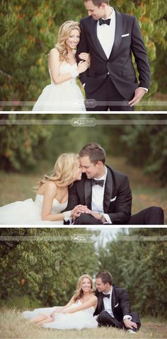 huntsville al wedding photography