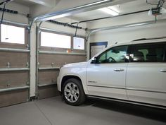 - Garage Pictures From HGTV Dream Home 2014 on HGTV