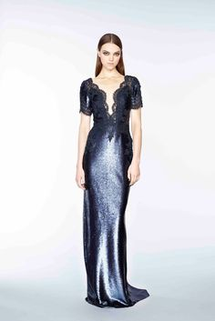 march 2015 latest fashion pictures | Marchesa_016_1366.jpg