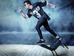 Akshay Kumar Wallpapers Bollywood Wallpaper SHAM YEN YI PHOTO GALLERY  | CDN2.STYLECRAZE.COM  #EDUCRATSWEB 2020-03-06 cdn2.stylecraze.com https://cdn2.stylecraze.com/wp-content/uploads/2013/02/6.-Sham-Yen-Yi.jpg.webp