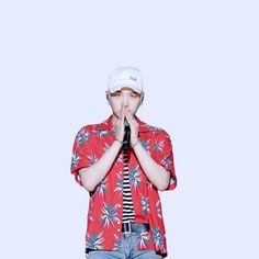 BTS / Suga / Wallpaper