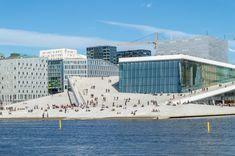 Mall Of America, North America, Stockholm Shopping, Oslo Opera House, Beach Trip, Beach Travel, Royal Caribbean Cruise, London Pubs, Stockholm Sweden