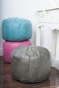 Lancashire Textiles Knows That Nothing Beats Snuggling Up On A Bean Bag, So  We Created