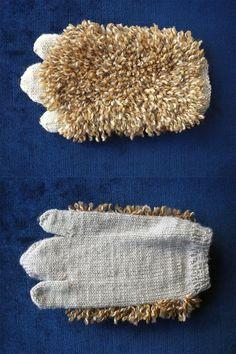 handpuppen selber machen puppen tiere aus socken basteln handpuppen selber machen. Black Bedroom Furniture Sets. Home Design Ideas