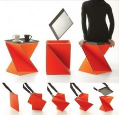 origami_chaise_shoji8