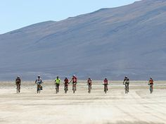 Once in a lifetime!! Tour Africa by bicycle - the original expedition from Tour d'Afrique | Tour D'Afrique Ltd.