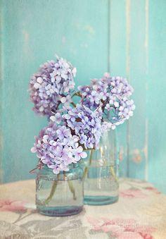 30 ideas para decorar con flores #flores #diy #aperfectlittlelife ☁ ☁ A Perfect Little Life ☁ ☁ www.aperfectlittlelife.com ☁
