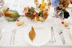Una boda íntima en Meeatings23 | The Wedding Dreamer - Wedding planner Barcelona