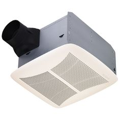Bathroom Exhaust Fan 1 Sone