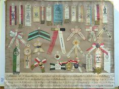 Pin Abzeichen Oberösterreich Niederösterreich Musik Gesang 19. Jhdt. Sammlung Advent Calendar, Holiday Decor, Ebay, Home Decor, Singing, Button Badge, Music, Interior Design, Home Interiors