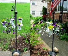 Hanging-Planter-Ideas-Woohome-2