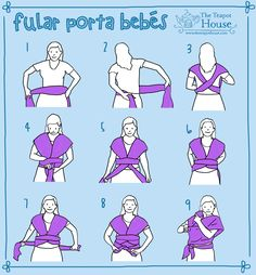 fular rebozo porta bebe Mom And Baby, Baby Boy, Massage Bebe, Baby Number 2, Breastfeeding Help, Future Mom, Dear Future, Baby Sling, Baby Room Design