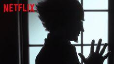 Una Serie di Sfortunati eventi il trailer: Netflix rilascia il primo trailer della serie con Niel Patrick Harris e Patrick Warburton dal 13 gennaio