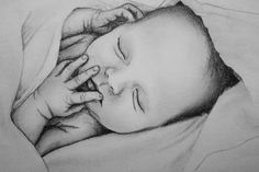 Art Discover Baby Z by on DeviantArt - Malerei Girl Drawing Sketches Pencil Drawings Of Girls Pencil Sketch Drawing Cool Art Drawings Baby Drawing Cartoon Drawings Beautiful Pencil Sketches Angel Drawing Belly Painting Pencil Drawings Of Girls, Girl Drawing Sketches, Art Drawings Sketches Simple, Realistic Drawings, Cartoon Drawings, Baby Face Drawing, Beautiful Pencil Sketches, Baby Sketch, Baby Art