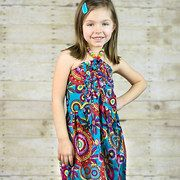 Take a look at the Designs by Meghna event on #zulily!