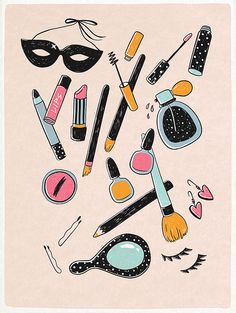 What's In Your Bag? | melissa chaib