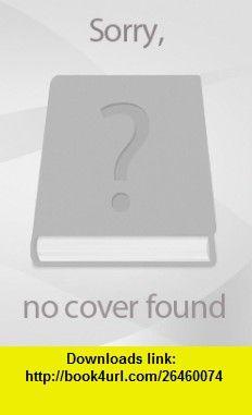 Data Happy Doing Sociology with Student Chip (9780023196645) Gregg Lee Carter , ISBN-10: 0023196645  , ISBN-13: 978-0023196645 ,  , tutorials , pdf , ebook , torrent , downloads , rapidshare , filesonic , hotfile , megaupload , fileserve