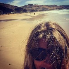 #favouriteplace #apollobay #heaven #bliss by suehx http://ift.tt/1LQi8GE