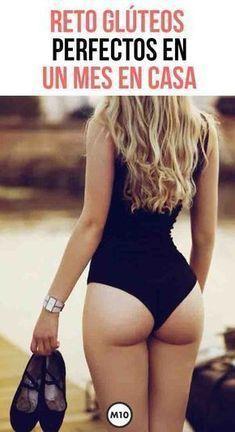 ¡Acepta el reto! Si quieres unos glúteos redondos, checa esto, en un mes tus glúteos estarán firmes y lucirán increíbles. #inspiración #fitness #gold #girl #fitness #fitnessmotivation #bodypositive