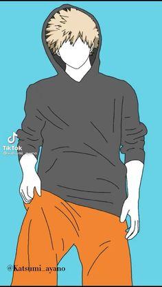Boku No Hero Academia Funny, My Hero Academia Episodes, Hero Academia Characters, My Hero Academia Manga, Dark Anime Guys, Hot Anime Boy, Cute Anime Guys, Hottest Anime Characters, Anime Films