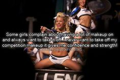 cheer quotes Confessions Open Soon! Cheerleading Memes, Cheerleading Cheers, Cheer Coaches, Cheer Stunts, Competitive Cheerleading, Team Cheer, Cheer Athletics, Cheer Base