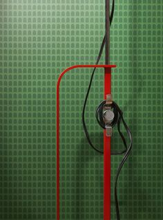 claesson koivisto rune -arcade. wallpaper
