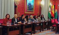 """Granada.- """"PSOE y PP han demostrado que cuando están en el gobierno son incapaces de adoptar medidas que eviten la subida de impuestos"""""""